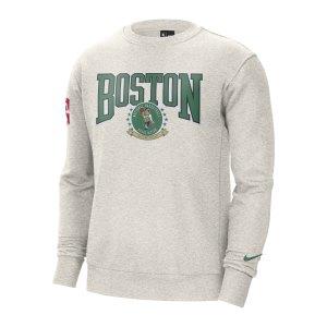 nike-boston-celctics-nba-fleece-sweatshirt-f051-dj2796-lifestyle_front.png