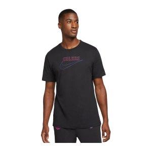 nike-fc-barcelona-districts-t-shirt-schwarz-f010-dj4440-fan-shop_front.png