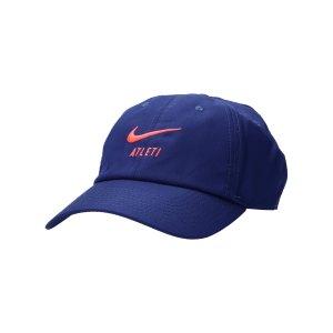 nike-atletico-madrid-h86-cap-blau-f421-dj6261-fan-shop_front.png