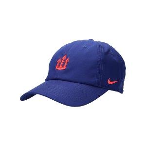 nike-atletico-madrid-heritage-86-cap-blau-f421-dj6262-fan-shop_front.png