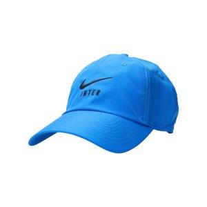 nike-inter-mailand-h86-cap-blau-f413-dj6266-fan-shop_front.png