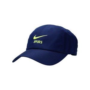 nike-tottenham-hotspur-h86-cap-blau-f429-dj6273-fan-shop_front.png