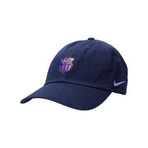 nike-fc-barcelona-heritage-86-cap-blau-f451-dj6277-fan-shop_front.png