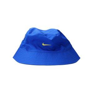 nike-fc-chelsea-bucket-hat-blau-f408-dj6286-fan-shop_front.png