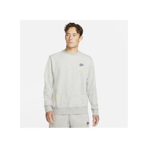 nike-essential-french-terry-crew-sweatshirt-f063-dj6914-lifestyle_front.png