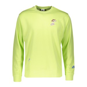 nike-essential-french-terry-crew-sweatshirt-f736-dj6914-lifestyle_front.png