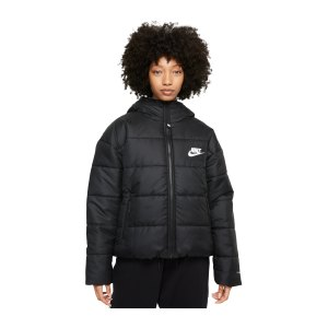 nike-therma-fit-repel-classic-jacke-damen-f010-dj6995-lifestyle_front.png