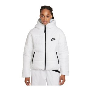 nike-therma-fit-repel-classic-jacke-damen-f100-dj6995-lifestyle_front.png