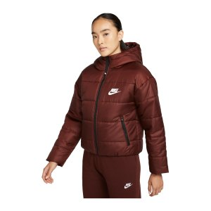nike-therma-fit-repel-classic-jacke-damen-f273-dj6995-lifestyle_front.png