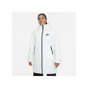 nike-therma-fit-classic-series-parka-damen-f100-dj6999-lifestyle_front.png