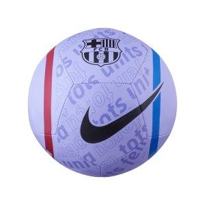 nike-fc-barcelona-pitch-trainingsball-f580-dj9802-fan-shop_front.png