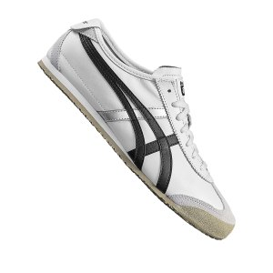 onitsuka-tiger-mexico-66-sneaker-weiss-f0190-lifestyle-footwear-sportlich-mexico-dl408.jpg