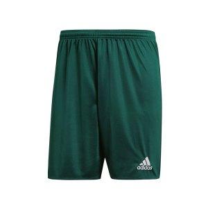 adidas-parma-16-short-ohne-innenslip-gruen-weiss-fussball-hose-soccer-teamsport-dm1698.png