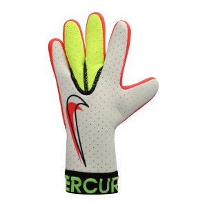 nike-mercurial-touch-elite-promo-tw-handschuh-f100-dm4001-equipment_front.png