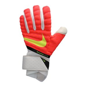 nike-phantom-elite-promo-tw-handschuhe-f635-dm4006-equipment_front.png