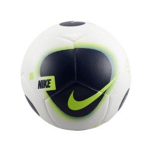 nike-futsal-pro-fussball-weiss-blau-gelb-f100-dm4154-equipment_front.png