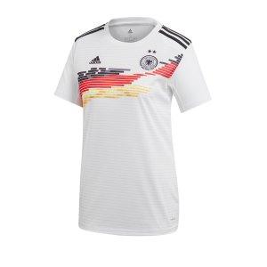 adidas-dfb-deutschland-trikot-home-wm-2019-damen-weiss-damen-wm-nationaltrikot-fussball-dn5923.jpg