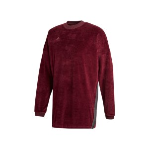 adidas-tango-paul-pogba-sweatshirt-rot-lifestyle-freizeit-style-swag-dn5944.png