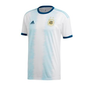 adidas-argentinien-trikot-home-2019-weiss-blau-replicas-trikots-nationalteams-dn6716.jpg