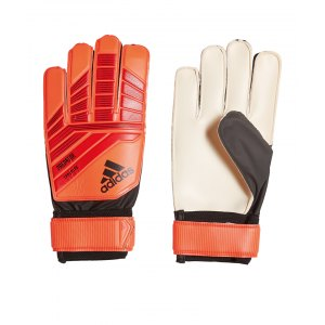 adidas-predator-training-tw-handschuh-rot-schwarz-equipment-torwarthandschuhe-goalkeeper-dn8563.png