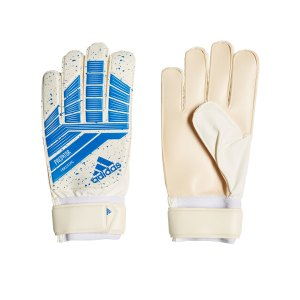 adidas-predator-training-tw-handschuh-blau-weiss-equipment-torwarthandschuhe-dn8565.png