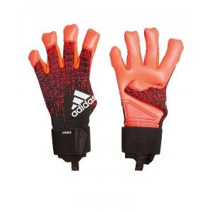 adidas-predator-pro-hybrid-tw-handschuh-rot-equipment-torwarthandschuhe-goalkeeper-dn8572.jpg