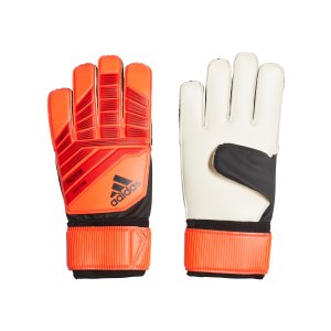 adidas-predator-top-training-tw-handschuh-rot-equipment-torwarthandschuhe-goalkeeper-dn8576.png