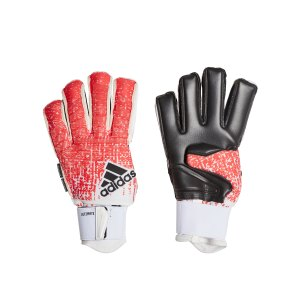 adidas-predator-ultimate-tw-handschuh-rot-weiss-equipment-torwarthandschuhe-goalkeeper-dn8583.png