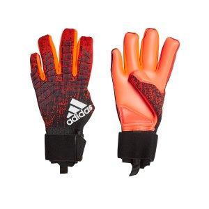 adidas-predator-pro-promo-tw-handschuh-rot-schwarz-equipment-torwarthandschuhe-goalkeeper-dn8586.jpg
