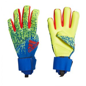 adidas-predator-pro-powercontrol-tw-handschuh-gelb-equipment-torwarthandschuhe-dn8587.jpg