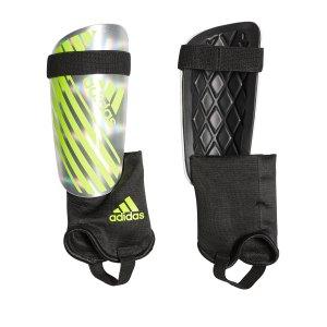 adidas-x-reflex-schienbeinschoner-silber-weiss-equipment-schienbeinschoner-dn8600.jpg