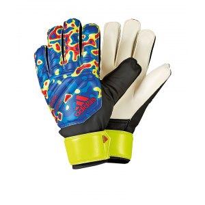 adidas-predator-fs-neuer-tw-handschuh-kids-gelb-equipment-torwarthandschuhe-goalkeeper-dn8604.jpg