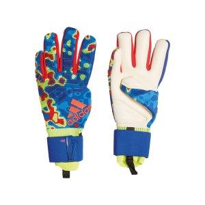 adidas-predator-pro-neuer-tw-handschuh-kids-gelb-equipment-torwarthandschuhe-goalkeeper-dn8606.png