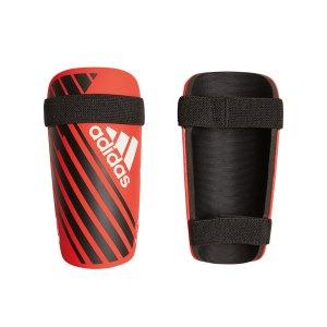 adidas-x-lite-guard-schienbeinschoner-rot-schwarz-equipment-schienbeinschoner-schutz-dn8608.jpg