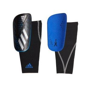 adidas-x-foil-schienbeinschoner-blau-schwarz-equipment-schienbeinschoner-dn8622.png