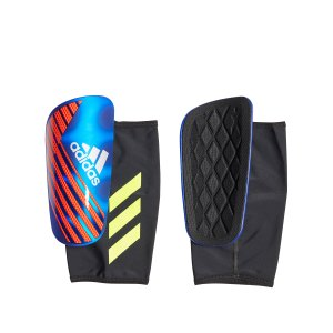 adidas-x-pro-schienbeinschoner-blau-rot-equipment-schienbeinschoner-dn8625.jpg