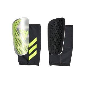 adidas-x-pro-schiebeinschoner-silber-gelb-equipment-schienbeinschoner-dn8626.jpg