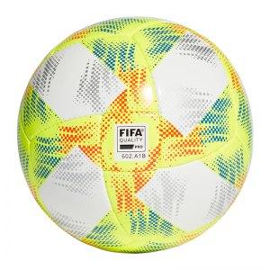 adidas-conext-19-sala-65-futsal-weiss-gelb-dn8644.jpg