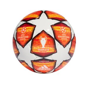 adidas-finale-competition-trainingsball-weiss-rot-equipment-fussbaelle-dn8687.png