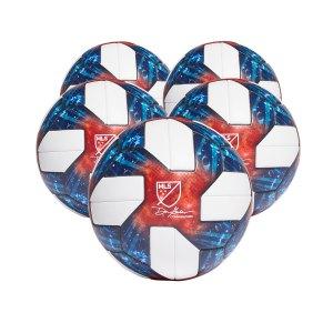 adidas-mls-omb-5xspielball-weiss-equipment-fussbaelle-dn8698.png