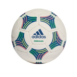 adidas-tango-allround-trainingsball-weiss-blau-equipment-fussbaelle-sportgeraet-dn8726.jpg