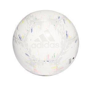 adidas-competition-trainingsball-weiss-grau-equipment-fussbaelle-dn8734.jpg