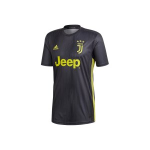 adidas-fc-juventus-turin-trikot-ucl-2018-2019-grau-replica-mannschaft-fan-outfit-jersey-oberteil-bekleidung-dp0455.jpg