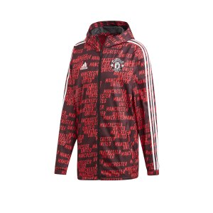 adidas-manchester-united-windbreaker-jacke-schwarz-replicas-fanartikel-fanshop-jacken-international-dp2322.png