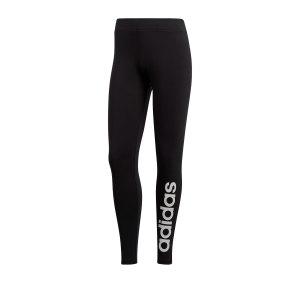 adidas-linear-logo-tight-damen-schwarz-weiss-fussball-textilien-hosen-dp2386.jpg