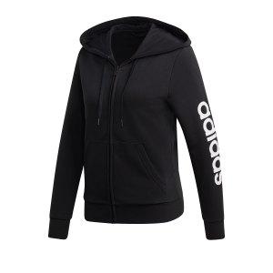 adidas-essential-linear-kapuzenpullover-damen-freizeitbekleidung-dp2401.jpg