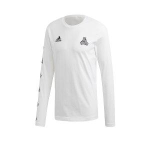 adidas-tango-graphic-sweatshirt-weiss-fussball-textilien-sweatshirts-dp2688.png