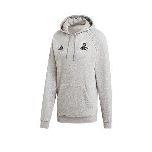 adidas-tango-graphic-sweat-hoody-grau-fussball-textilien-sweatshirts-dp2690.png