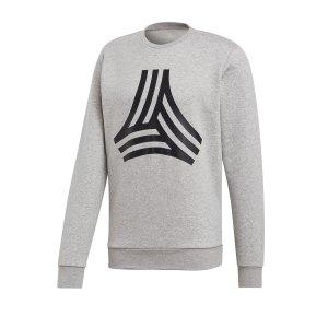 adidas-tango-graphic-sweatshirt-grau-fussball-textilien-sweatshirts-dp2691.png