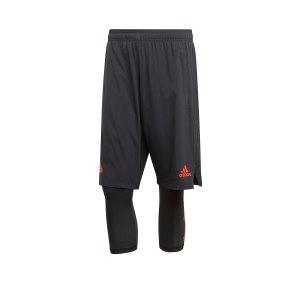 adidas-tango-2in1-short-schwarz-fussball-textilien-shorts-dp2700.png